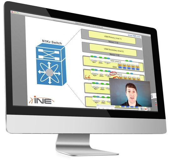 VideoCourse-CCIE-Data-Cen--Unified-Com-UCS(Voice)Primer