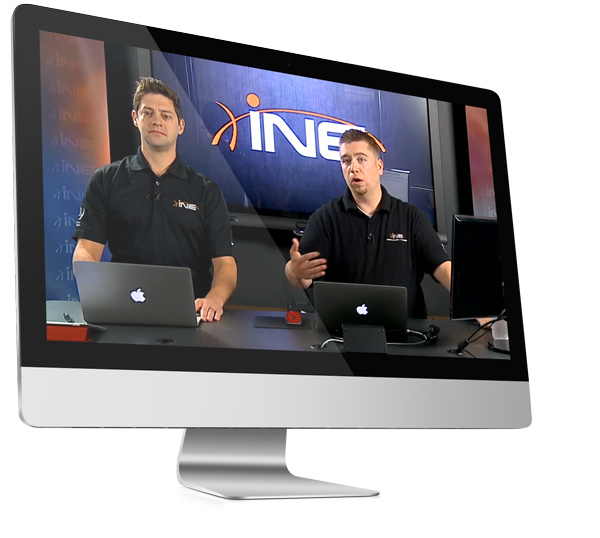 VideoCourse-DataCenter