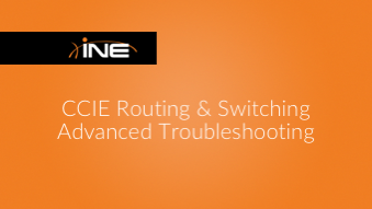 ccie-rs-advanced-troubleshooting