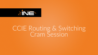 ccie-rs-cram-session