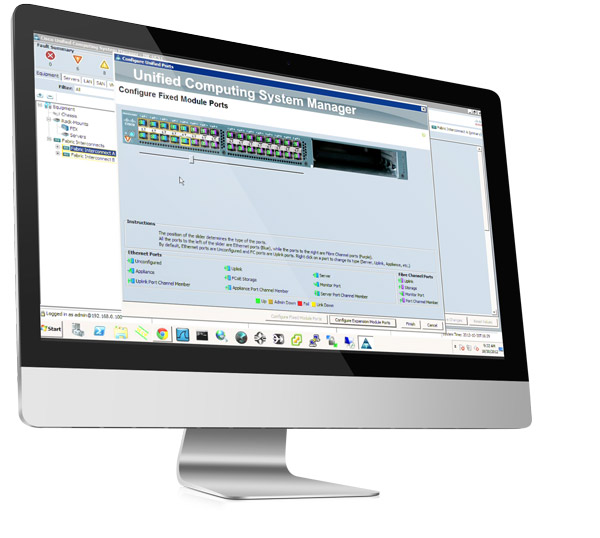 VideoCourse-CCIE-Data-Cen--Unified-comp