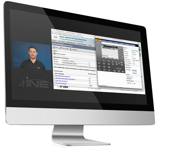 VideoCourse-CCIE-Collaboration