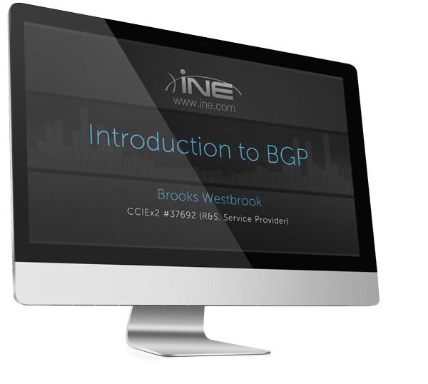 VideoCourse-Intermediate-BGP