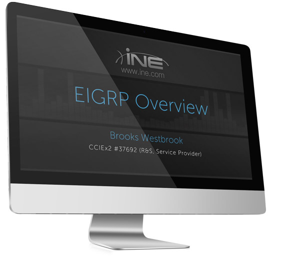 VideoCourse-Intermediate-EIGRP