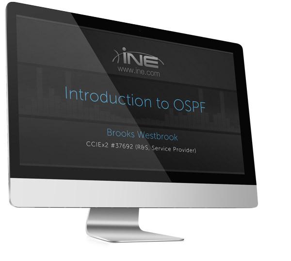 VideoCourse-Intermediate-OSPF