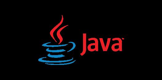 AAP-Java