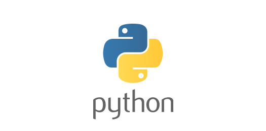 AAP-Python