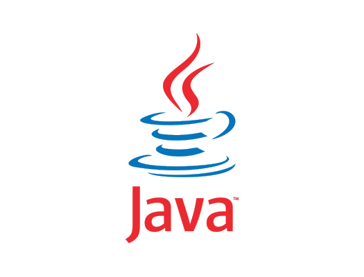 AAP-Vendor-Images-Small-Java
