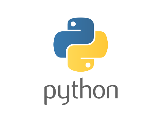 AAP-Vendor-Images-Small-Python