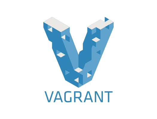 AAP-Vendor-Images-Small-Vagrant