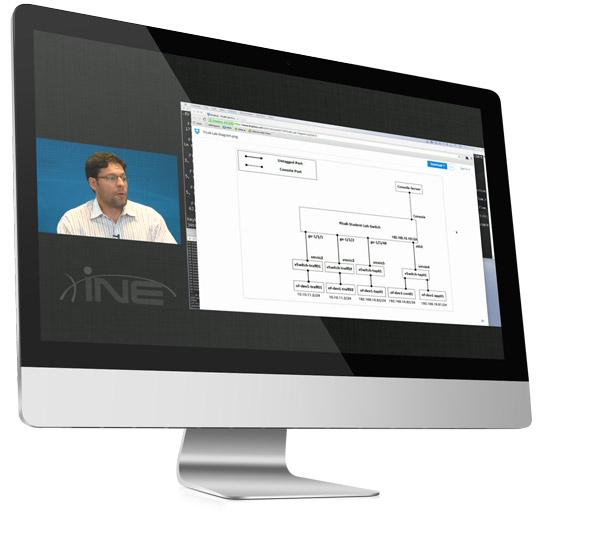 VideoCourse-SDN-Intro-SDN-OpenFlow