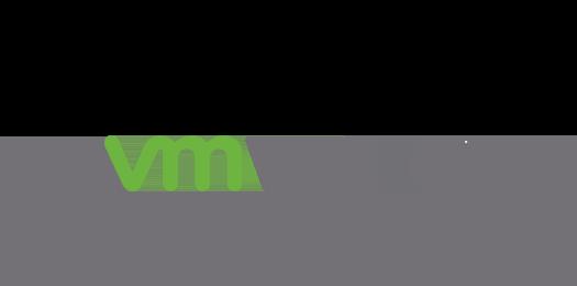 AAP-VMware