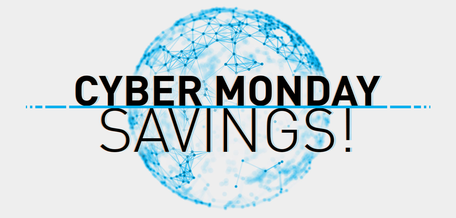 Will there be better deals on cyber monday