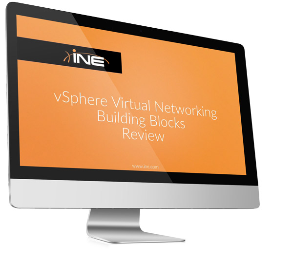 VideoCourse-VMware-Bundle2