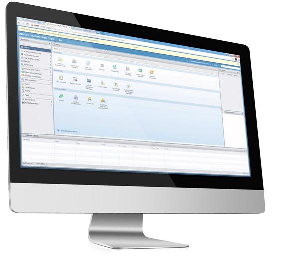 VideoCourse-VMware6
