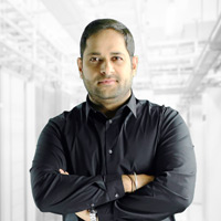 INE Instructor - Rohit Pardasani